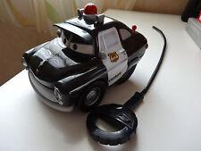 Sheriff - Disney - Pixar - Cars