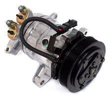 A/C Compressor Fits Jeep Liberty 2002-2005 V6  3.7L SD7H15 Brand New