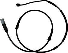Disc Brake Pad Wear Sensor-Sadeca Front Left WD Express 524 06102 482