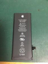  Originale Genuino Apple Iphone 6 Plus Batteria Battery Usato Funzionante