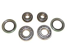 Front Wheel Bearings & Seals 1958 58 1959 59 Cadillac NEW SET
