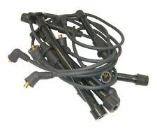 Moroso 9369 Super-Tune Ignition Spark Plug Wire Set - Made in the U.S.A.