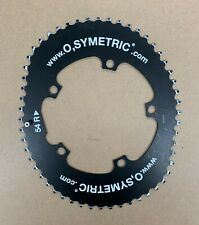 Osymetric 54T 130 mm Chainring