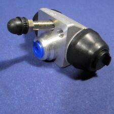 1 Radbremszylinder Hinterachse L/R Bremsanlage 20,6mm, VW Passat, Caddy II Alu