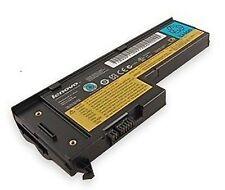 Original Battery IBM Lenovo X60 X60s X61 X61s 40y7001