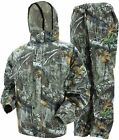 FROGG TOGGS mens Classic All-sport Waterproof Breathable Rain Suit
