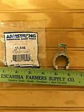 """ARMSTRONG 11-846 CROWFOOT 3/8"""" DRIVE 7/8"""" WRENCH"""