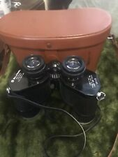 bell and howell binoculars Wide Angle 8x40 With Case