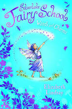 Wands and Charms by Elizabeth Lindsay (Paperback, 2009)