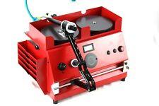 Katoku Dual Hone Shear Scissor Sharpening System Machine. (Best Seller)
