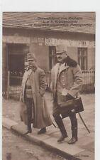 Adel Monarchie Militär 1.WK Generaloberst von Krobatin Kriegsminister Österreich