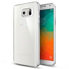 Spigen Galaxy Note 5 Case Liquid Crystal (PET)