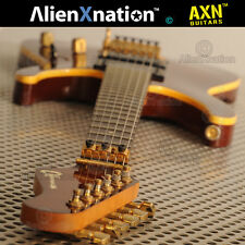 Vintage 1996 Charvel Jackson San Dimas Series Archtop Guitar