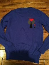 Iceberg Ladies M Sweater. Vintage