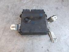 TOYOTA YARIS XP90 (MK2) 2005-11 1.3 (1NR-FE) ENGINE CONTROL UNIT ECU 89661-0D310