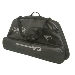 Elevation Mathews V3 Bow Case (Black)