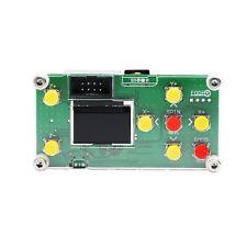 SainSmart Genmitsu CNC Router Offline Control Module für 3018/1810-PRO/3018-PRO