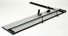 Logan Simplex Classic 40 Inch Mat Cutter