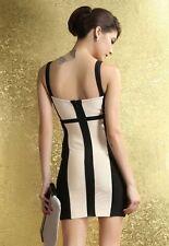 Inspired Kim K Bandage dress.