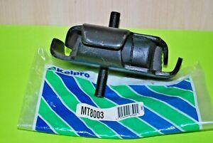MT8003 HOLDEN HQ-WB V8 refer Catalogue   KELPRO FRONT ENGINE MOUNTS ( 1-PAIR)