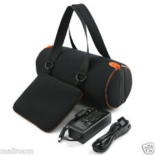 Lagerung Travel Trägt Weiche Tasche Für JBL Xtreme Splash bluetooth-lautsprecher