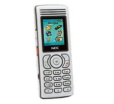 NEC Philips I755 DECT handset I755s refurbished