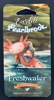 Freshwater Expansion Pack for Everdell Pearlbrook Board Game  NEW
