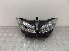 2004-2009 YAMAHA FZ6 S FAZER Headlight - GENUINE YAMAHA - NEW - 5VX-84310-00