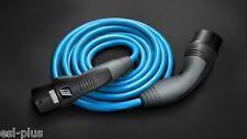 Original bmw ac rápidamente cable cargador i3 i8 225xe x5 330e