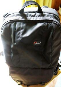 Lowepro Fastpack 350 Back Pack