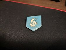 fortnite limited edition lucky llamas twitchcon 2018 pin - fortnite pin