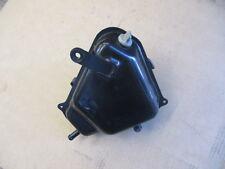 Réservoir d'huile pour Yamaha 750 XTZ - 3LD