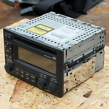 volvo-breakers.eu Volvo S40 V40 HU-1205 Radio with Code / 30889965