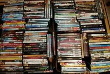 Create a Dvd kids, comedies, drama, foreign language very good most 2.00