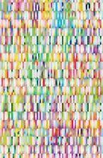 1 Half Metre length Moda Gradient Multicoloured Print Fabric - 33367-11