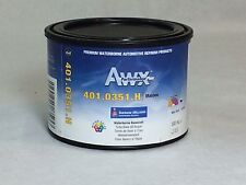 Sherwin Williams - AWX - MARRON 0.5 LITRE - 401.0351