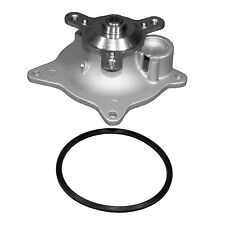 ACDelco 252-814 New Water Pump