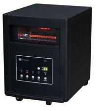 Klimaanlagen & Heizgeräte