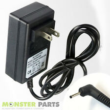 3.3amp Ac adapter fit Samsung ATIV Smart PC Pro 700TC Series Tablet XE700T1C-A03