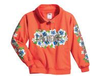 GG BNWT Womens ADIDAS SLVR Fishtail Parka Coat Jacket Trench