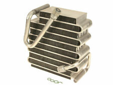 For 1988-1995 Toyota Pickup A//C Evaporator 76494YQ 1993 1989 1991 1994 1992 1990