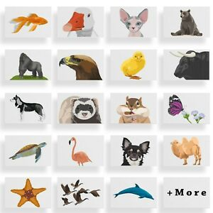 Animals Animal, Pet, Pets, print, poster, prints, posters, wall art, gift, gifts
