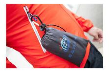 Ultra Léger Voyage Drap de plage Tapis randonnée camping Ripstop nylon pliable