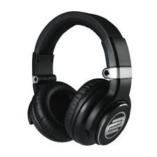 Reloop RHP-15 - Professional and Home Use DJ Headphones
