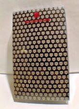 Majesticase Iphone 6 Case Wallet Case Leather Case Black