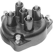 Beru Distributor Cap Engine System Part Mercedes-Benz Sl 89-01 500 Sl 500