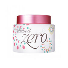 [BANILA CO.] Clean It Zero - 180ml (Big Size)