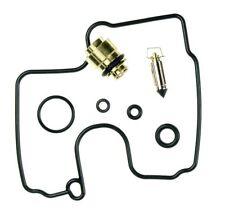 KR Vergaser Reparatur Satz Carburetor Rep Set SUZUKI VL 1500 LC Intruder 98-04
