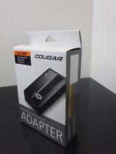 Cougar LA100 Universal Notebook Adapter