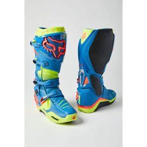 Fox Racing Instinct Mawlr Boots 28720-157